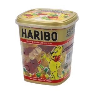 Haribo Goldbären, Dose à 220 g