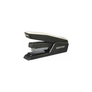 Bostitch B850 EZ Squeeze stapler, 50 sheet capacity, black