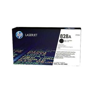 Trommeleinheit HP CF358A, 31500 Seiten, schwarz