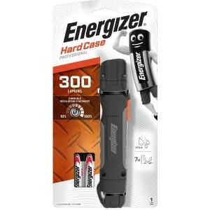 Inspektionslampe Energizer Hardcase Pro, 2AA