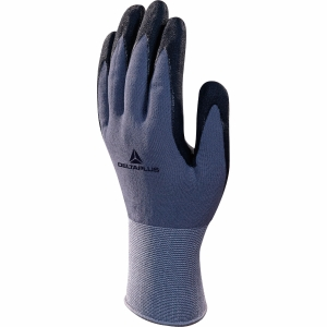Schutzhandschuhe Deltaplus VE726, Typ EN388 3131, Polyamid Spandex, Gr. 10, Paar
