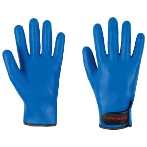 Kälteschutzhandschuhe Honeywell DeepBlue Winter,Typ EN388 4121,EN511 X1X,10,Paar