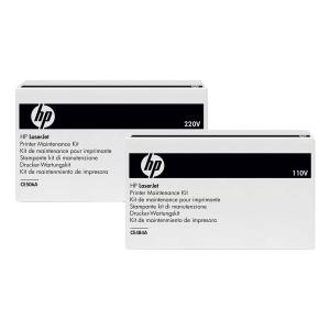 Resttonerbehälter HP B5L37A zu Color Laserjet Enterprise M552 M553 M577