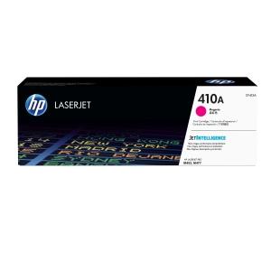 Toner HP CF413A, 2300 Seiten, magenta