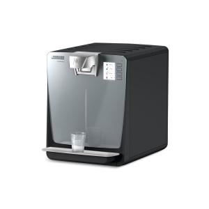 Kärcher WPD 200 Adv. TT Wasserdispenser mit Kohlensäure und Heisswasser schwarz