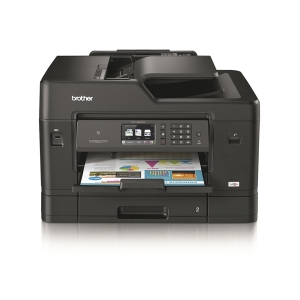 Multifunktions Center Brother MFC-J6930DW, InkJet farbig
