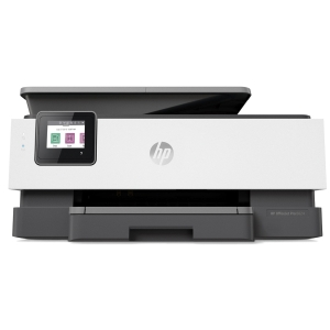 InkJet Drucker HP OfficeJet Pro 6960