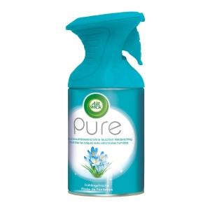 Air Wick Premium-Duftspray Pure Frühlingsfrische, 250 ml