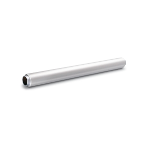 Folienrolle EasyFlip blanko weiss, 60 cm x 20 m