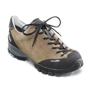 Sicherheitsschuhe Stuco Hiking Pro, S3/SRC, Grösse 43, stein, Paar