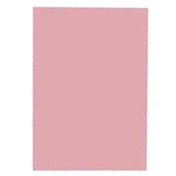 einlagemappe f r a4 215x305 mm karton 120 g m2 rosa. Black Bedroom Furniture Sets. Home Design Ideas