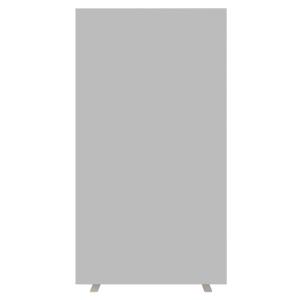 Paperflow easyscreen sermi 94cm harmaa