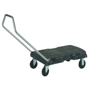 RCP TRIPLE HANDLE POSITION TROLLEY