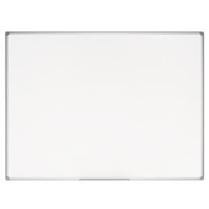 Bi-Office Earth-it valkotaulu magneettinen 120 x 90cm