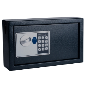 Pavo 8002696 high security avainkaappi 20:lle avaimelle