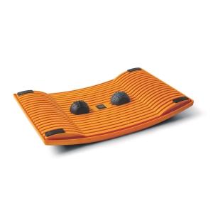 Gymba aktivointialusta, oranssi