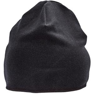 Cerva wattle fleece hattu m/l musta