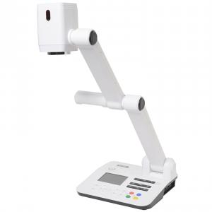 Newline Trucam TC-20P dokumenttikamera