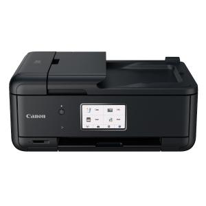 Canon PIXMA TR8550 värimustesuihkumonitoimilaite