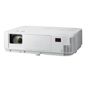 Nec M403H Full HD DLP-projektori