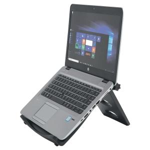 Kensington Smartfit Spin -monitoritaso