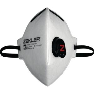 PK15 Zekler 1403v P3 hengityksensuojain