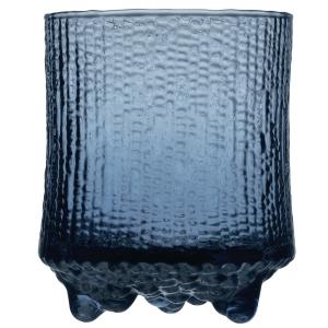 Iittala Ultima Thule -juomalasi 20 cl sade, myyntierä 1 kpl = 2 lasia