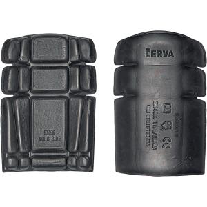 Cerva Laide -polvisuojat, one size