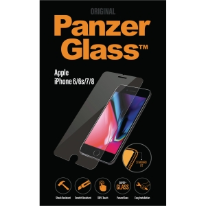 PanzerGlass panssarilasi iPhone 6/6S/7/8