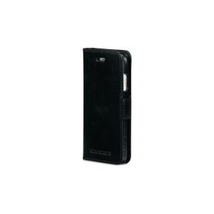 dbramante1928 Copenhagen puhelinkotelo iPhone 8/7/6/6S musta