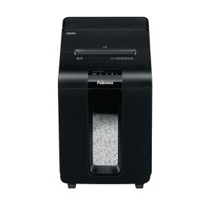 Fellowes AutoMax 100M paperintuhooja mikroleikkaava P4