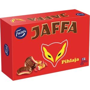 Fazer Jaffa leivoskeksi Pihlaja 300g
