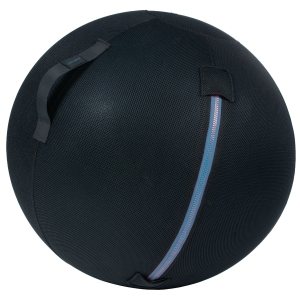 Getupball toimistopallo 65cm