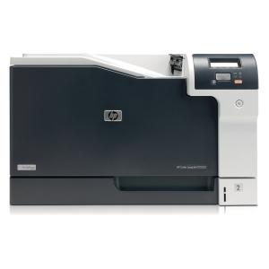 HP Color Laserjet CP5225 A3 -värilasertulostin