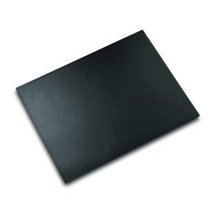 Durable kirjoitusalusta 52x65 cm, musta