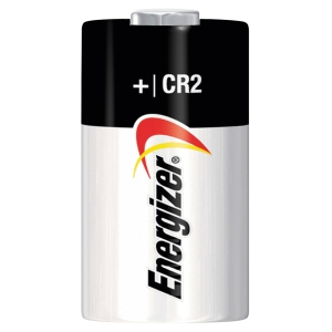 Energizer CR2 litiumparisto 3V