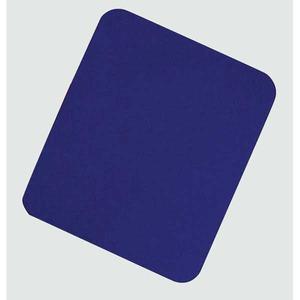Hiirimatto solukumia sininen