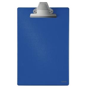 Esselte 27355 keräilyalusta A4, sininen