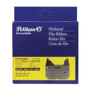 Pelikan 519546 GR.153C värinauha musta