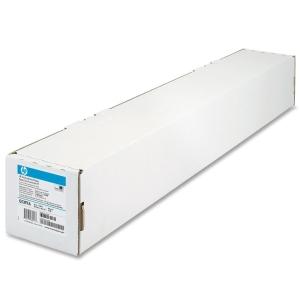 HP Q1397A paperirulla 36  /914mm x 45m 80g