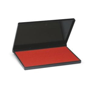 Trodat 9052 Micro 2 leimasintyyny, punainen