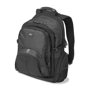 Targus Notebook Backpack tietokonereppu 16