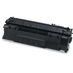 Lyreco HP 49A Q5949A laservärikasetti musta