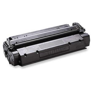 Lyreco Canon T faxvärikasetti musta