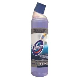 Domestos Professional WC-puhdistusaine 0,75L