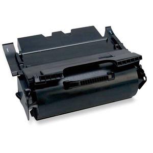 Lyreco Lexmark 64036HE laservärikasetti musta