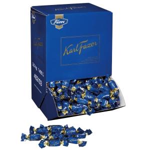 Fazer sininen suklaakonvehti 3 kg