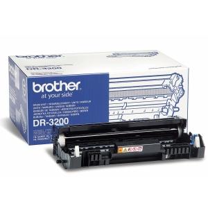 Brother DR-3200 Rumpu