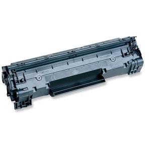 Lyreco HP 35A CB435A laservärikasetti musta