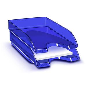 Ceppro Happy lomakelaatikko sininen